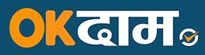 Online Delivery Partner OkDam